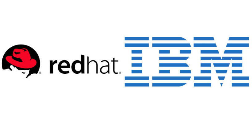IBM to Acquire Red Hat?