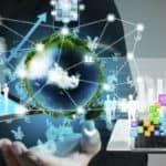 ITSM or Information Technology Service Management