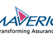Maveric Systems sets up Digital Delivery Center in Singapore