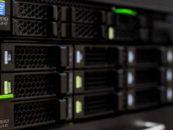 4 Top Benefits of Modern Data Storage