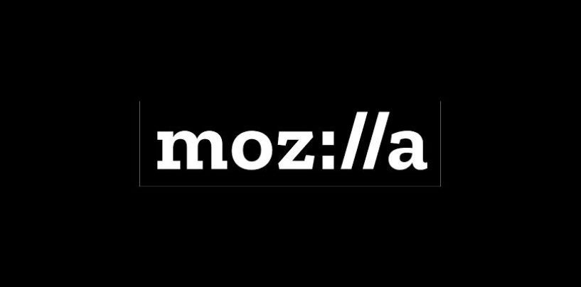 Mozilla submits its recommendations on the Data Protection Bill, 2018 to MEITY