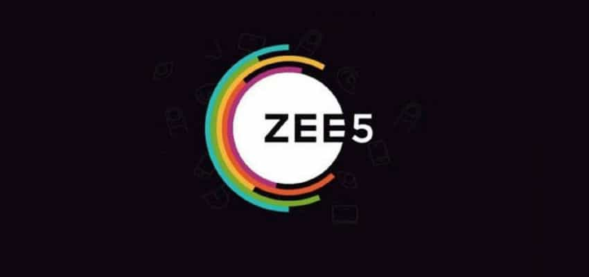 ZEE5 partners with Xiaomi's Mi TV - CIOL