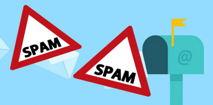 Extortion spam emails have raked in INR 1.5 Crore since August 2018: eScan