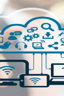 Regulatory Innovation: The Key to Achieve 5 Billion Connected Devices by 2022