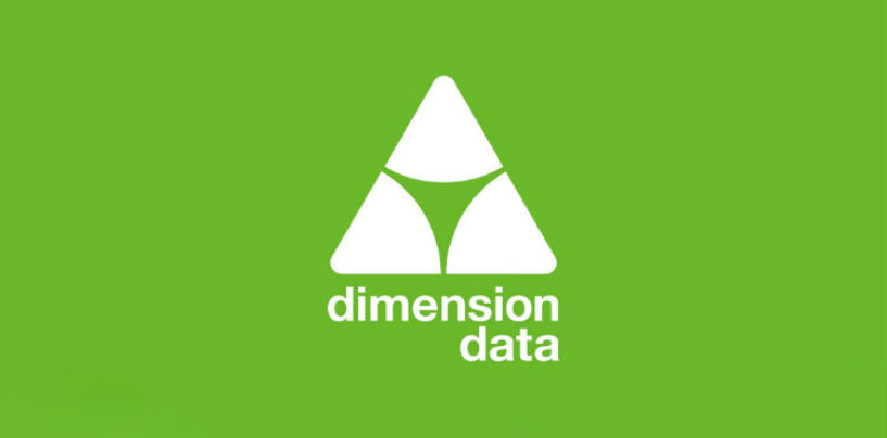 Dimension Data Supports Alcatel-Lucent Enterprise Vision 2020 Strategic Plan