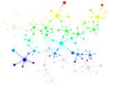 Agfa Chooses Verizon Enterprise Solutions for Global Network Transformation
