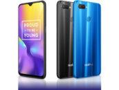 Realme U1 – The SelfiePro Smartphone Arrives in India