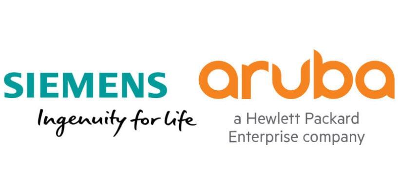 Siemens Archives - CIOL