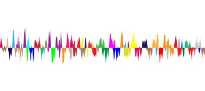 Can you Transfer Data through Sound?