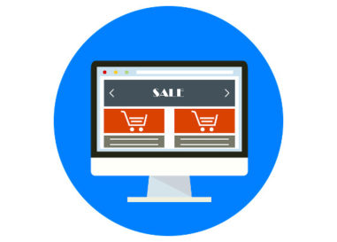 The state of the India's B2B e-commerce market