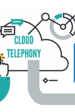 5 Cloud Telephony Trends to Look Out for in 2019