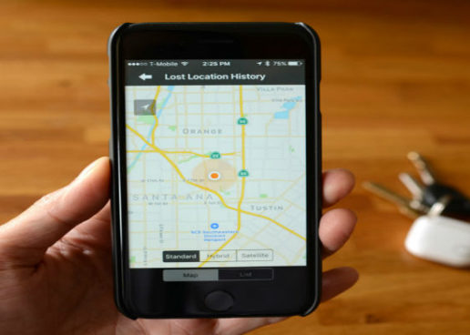 6 Best Find My Phone App for Android and IMEI Tracker Apps