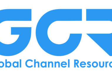 GCR takes next step to offer its Digital Transformation solution through Large Alliance partners