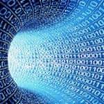 Press Release, Digital Transformation Trends for 2019, Tata Communications, Chief Digital Officer, CDO