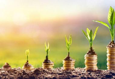 [Funding] Radio startup Inntot Technologies receives undisclosed amount from Unicorn India Ventures