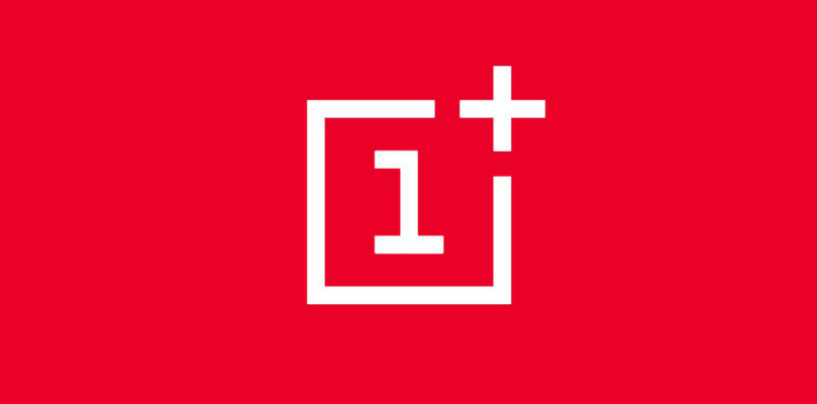 OnePlus opens its first R&D facility in Hyderabad