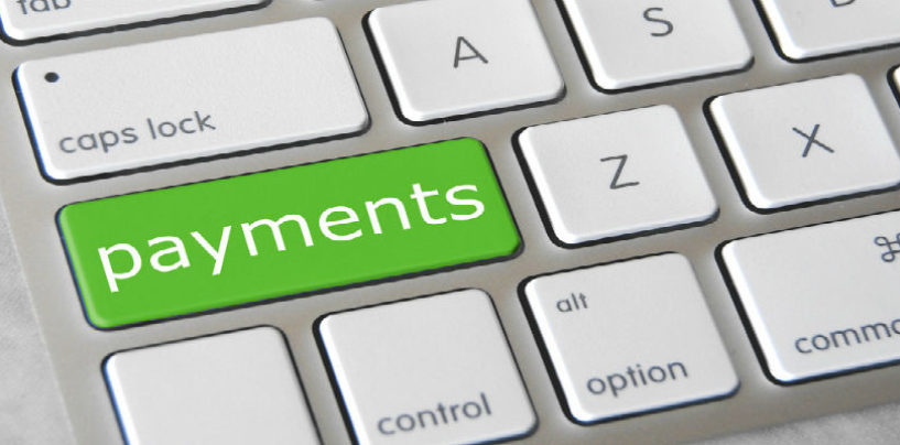 Visa and PayMate Team Up to Expand Regional B2B Payments