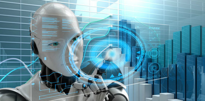 Artificial Intelligence with SaaS Platform Changing the Game Plan Scenario in the Hospitality Industry