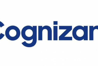 National Life Transforms Customer Experience Program with Cognizant