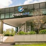 CyberArk Cyber Security
