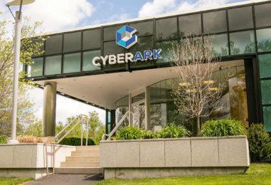CyberArk Achieves SOC 2 Type 2 Compliance
