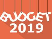 Budget 2019 Will Promote Emerging Tech & Empower Startups: IAMAI