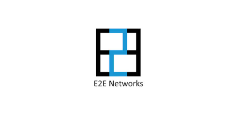 NSE Listed E2E Networks announces new office bearers in India