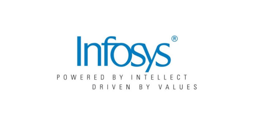 Infosys partners with HPE to accelerate Enterprise Digital Transformation