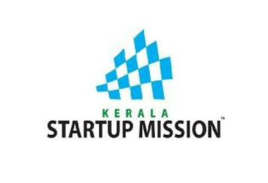 Kerala Government Announces Partnership with Unity Technologies to Launch Startup Centre of Excellence