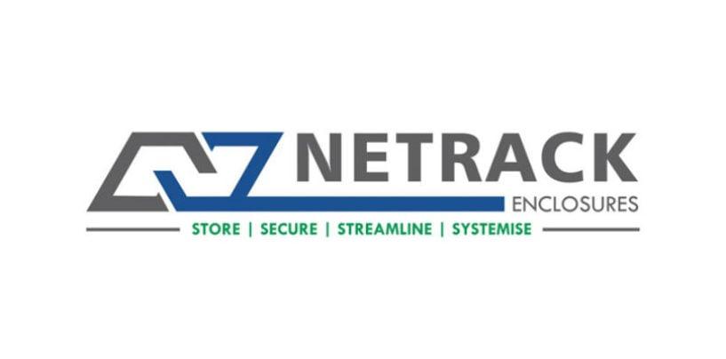 NetRack presents Ultra Rigid NRSe Data Center racks for Enhanced Thermal Management