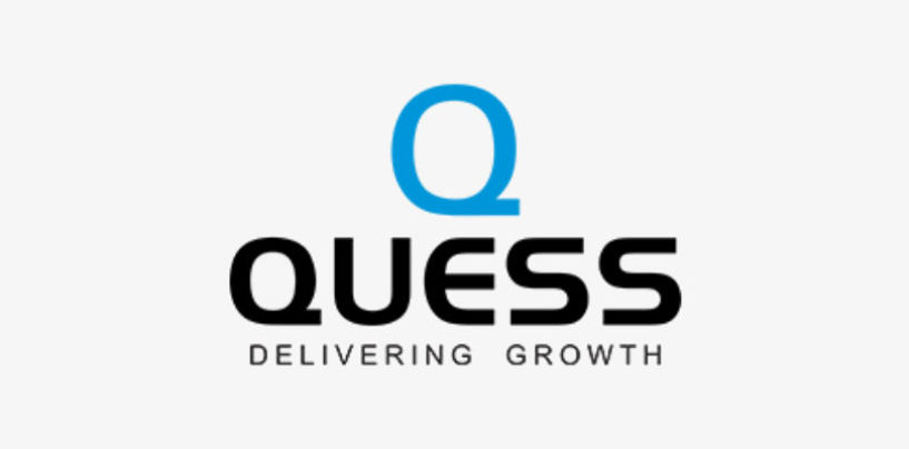 Quess Corp Appointed Rajesh Kharidehal as Chief Business Officer