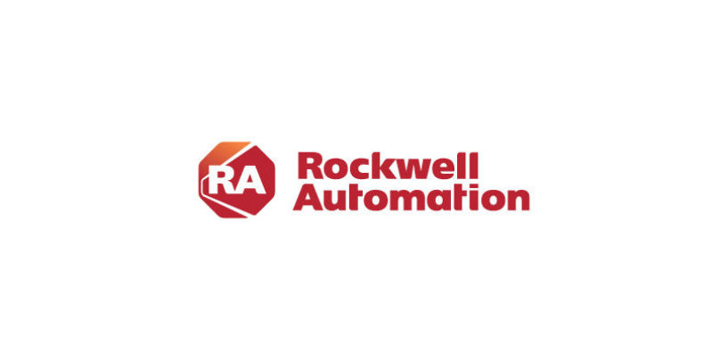 Industrial Automation & Artificial Intelligence Must to Transform India into a $1 Trillion Manufacturing Economy by 2025: RAOTM