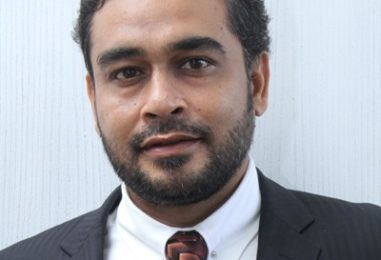 Avaya Appoints Sanjay Pai as Regional Sales Leader of India