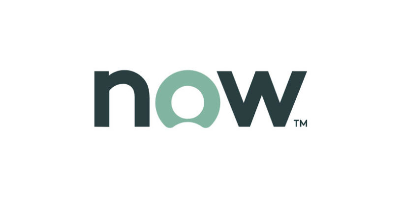 ServiceNow Collaborates with TASK to Upskill Aspiring IT Professionals