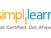 Simplilearn Launches Robotic Process Automation Course