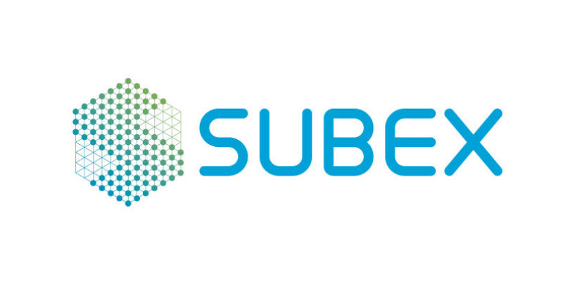 Subex awarded 6-year contract from VodafoneZiggo