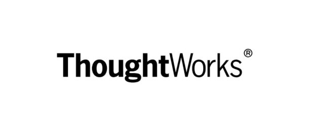 ThoughtWorks Engineering for Research (E4R) Symposium 2019 focuses on Science and Engineering of Complex Systems