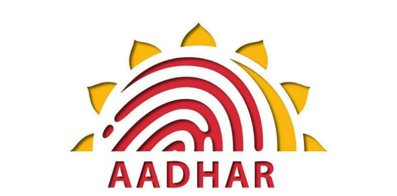 India Leads the Global Tech Discourse with Aadhar