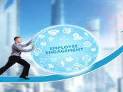 Employee Engagement: Driving Involvement and Beyond