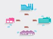 B2B E-commerce – The big supply chain game