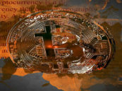 One-in-Ten People Now Use Cryptocurrency: Kaspersky Lab