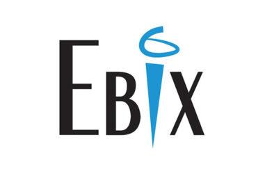 Zillious offloads 80% stake to Ebix Inc