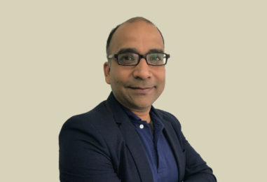 Moglix Announced Appointment of Sandeep Goel as the Senior Vice President – Technology