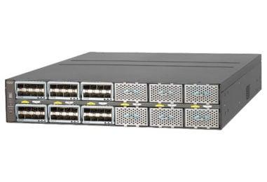 NETGEAR Unveils M4300-96X Modular Switch to Simplify AV-Over-IP Deployments