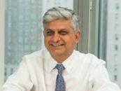 Centum Learning Appoints Rajeev Vasudeva – former CEO of Egon Zehnder as Chairman