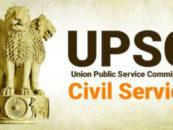 UPSC CSE 2019: Exam Notification to Release Today