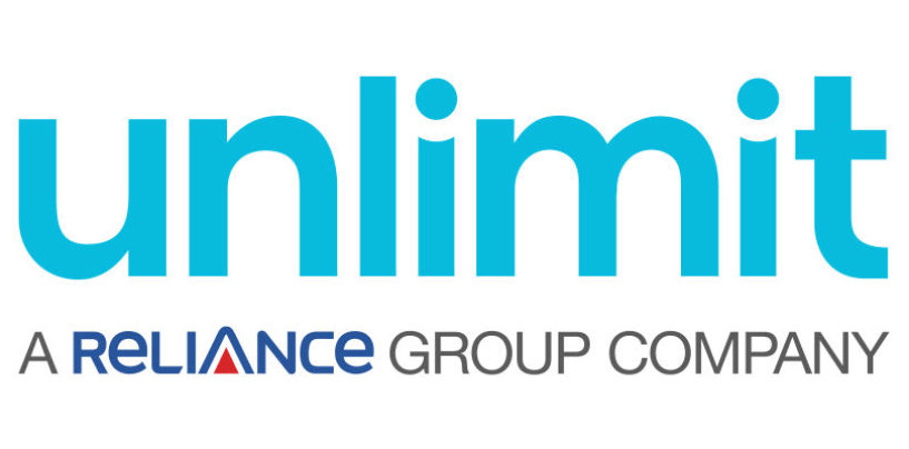 Unlimit Brings Digital Solution to Improve Transport Efficiency, Profitability, and Compliance