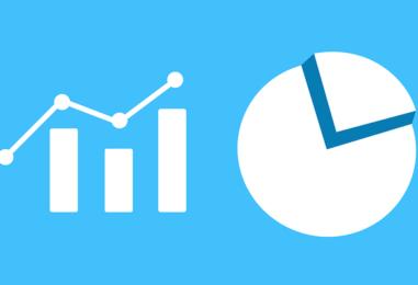 Top 10 Data and Analytics Technology Trends for 2019 – Gartner