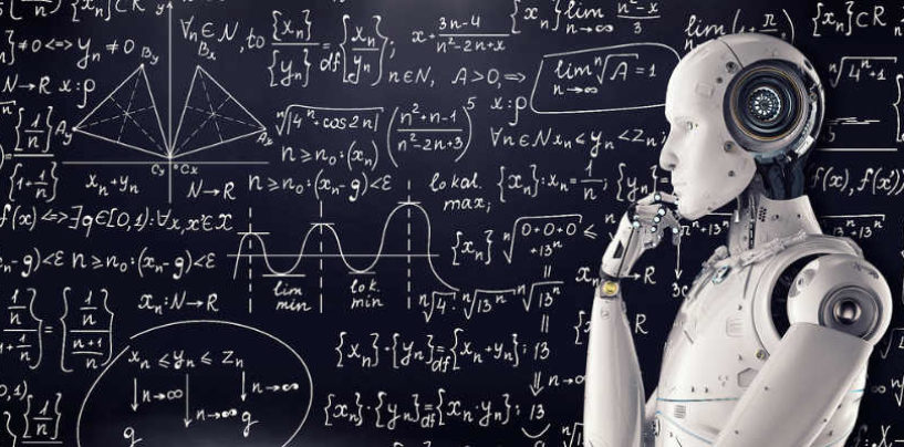 5 Best Machine Learning Platforms For Developers