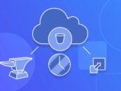 Citrix Delivers Next-Generation Networking Solutions on Google Cloud Platform